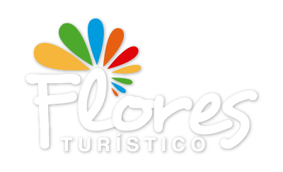 Flores Turístico